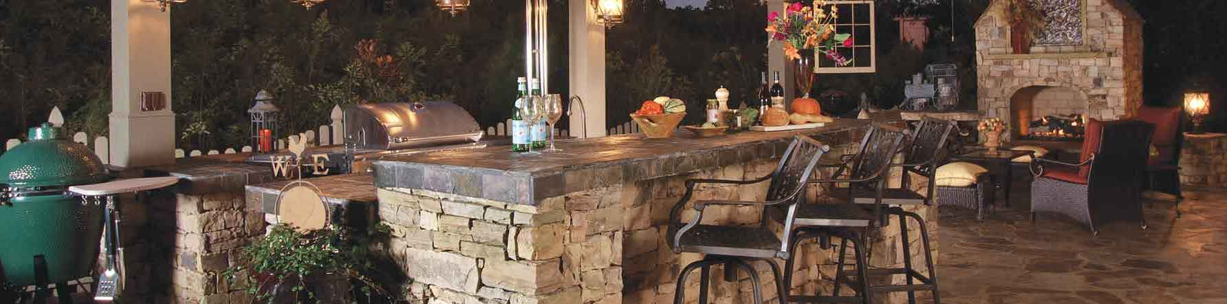 outdoor-kitchen-2sm
